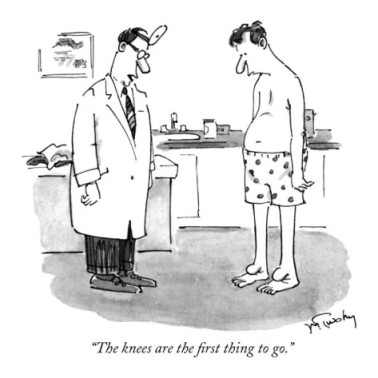 mike-twohy-the-knees-are-the-first-thing-to-go-new-yorker-cartoon
