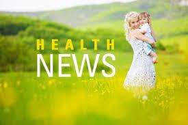 Health News1